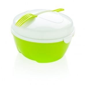 Salat 'to go' boks