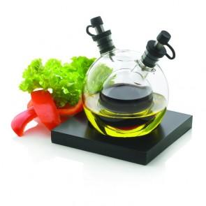 Orbit olie/eddikesæt
