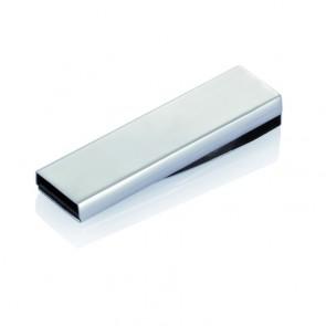 Tag USB stik - 4 GB