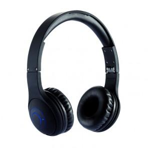 Sammenfoldelige Bluetooth-hovedtelefoner