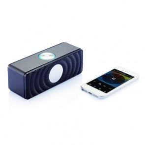 Stereo Bluetooth-højttaler