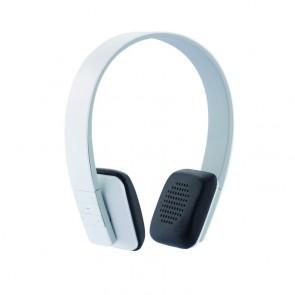 Stereo Bluetooth-hovedtelefoner