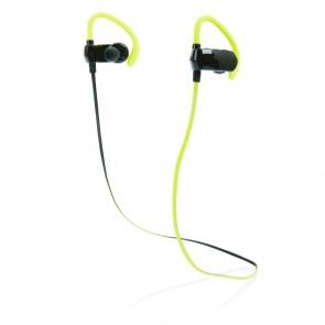 Trådløse Bluetooth-sportsøretelefoner