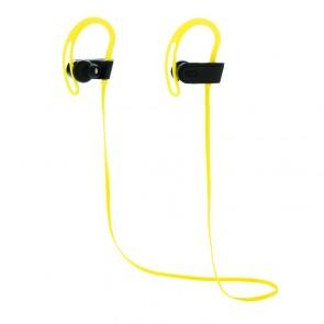 Trådløs sports øretelefon