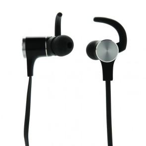 Magnetisk trådløs øretelefon