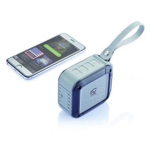 Swiss Peak udendørs Bluetooth-højttaler