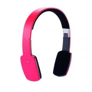 Bluetooth-hovedtelefoner