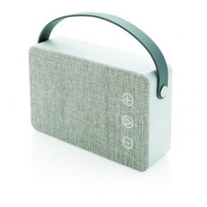 Fhab Bluetooth højtaler