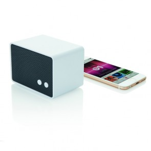 Tune Bluetooth-højttaler