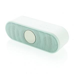 Flow trådløs højtaler