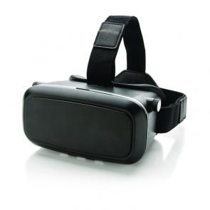 VR-boks 3D-briller