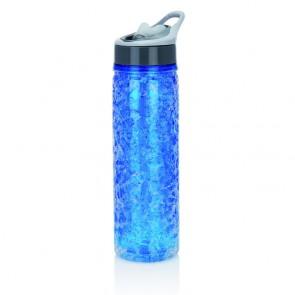 Frostflaske