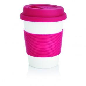 PLA kaffekop