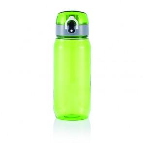 Tritan-flaske
