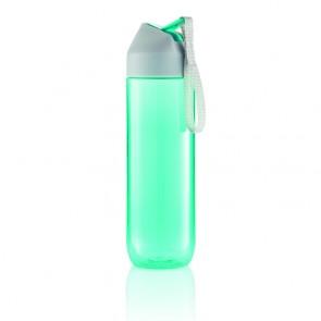 Neva vandflaske Tritan 450 ml