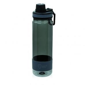 Swiss Peak Tritan flaske