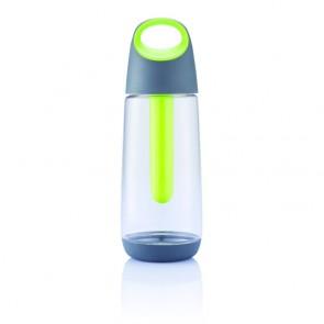 Bopp Cool flaske