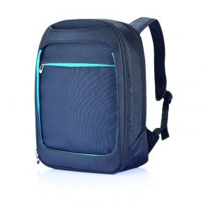 Milano laptop rygsæk