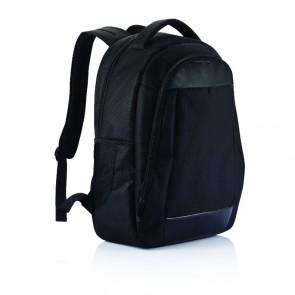 Boardroom laptop-rygsæk - PVC-fri