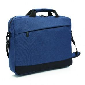 Trend 15' laptop taske