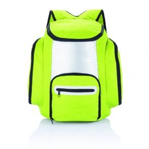 Køle rygsæk
