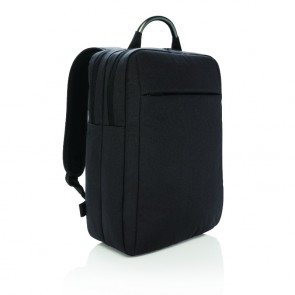 Business 15' laptop backpack