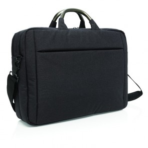 Business 15' laptop bag