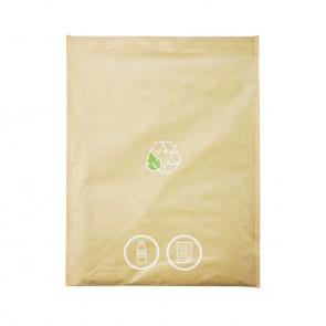 2 stk. genbrugsaffaldsposer