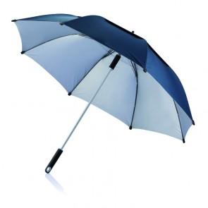bab202ad9 27 tommer - stor paraply - metodan.dk