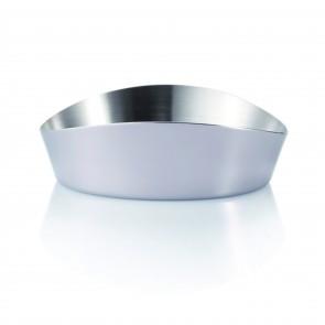 Airo Plate vinbakke
