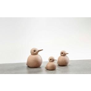 Andersen Birdie family