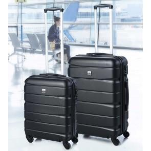 Bon Goût kuffertsæt