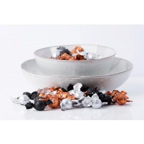 Broste Copenhagen 2 skåle og Bulk luksus chokolade