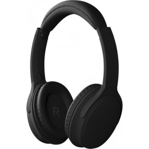 SCX.design bluetooth hovedtelefoner