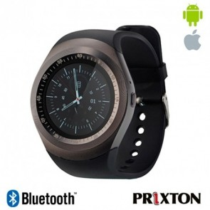 Prixton smartwatch Bluetooth